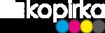 KOPIRKA logo3 e1579164270442