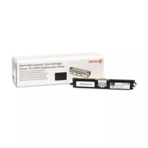 Заправка картриджа XEROX 106R01476