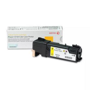 Заправка картриджа XEROX 106R01483