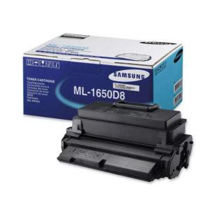 ML 1650D8