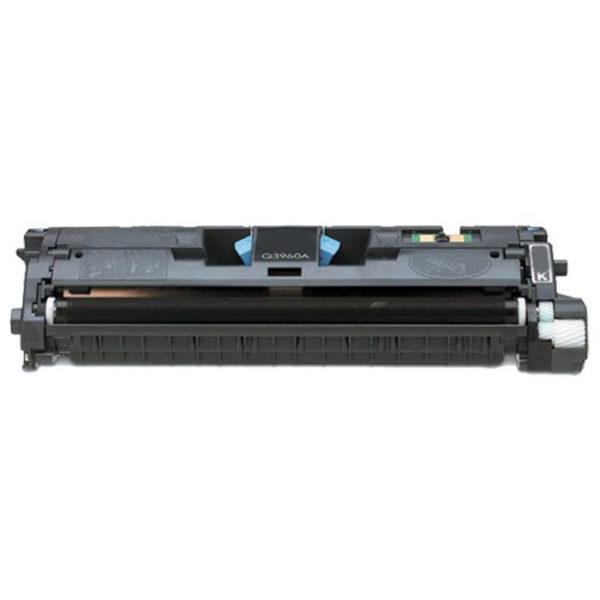 Заправка картриджа HP Q3960A (122A)