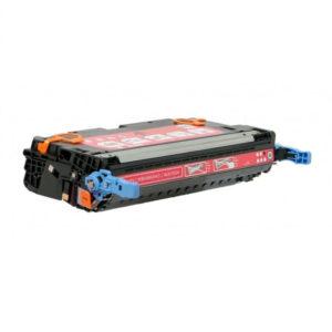 Заправка картриджа HP Q6473A (502A)