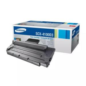 SCX 4100D3