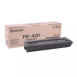 TK 420