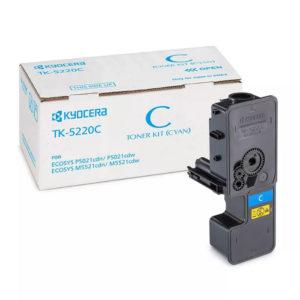 TK 5220C