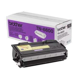 TN 6600