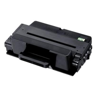 Заправка картриджа XEROX 106R02308