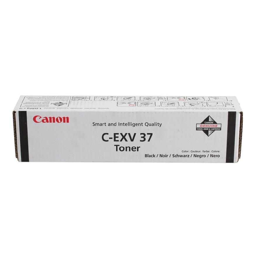 C EXV37 1 1