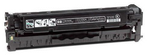 CC530A 304A 1