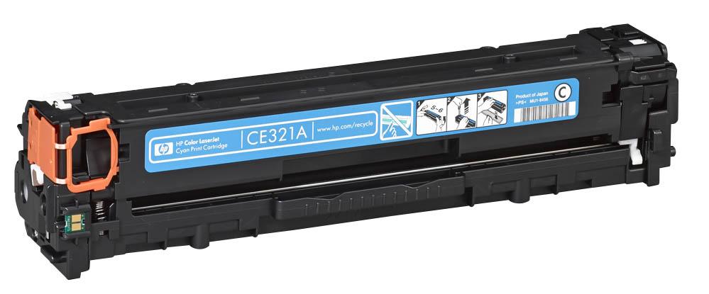 CE321A 128A 1