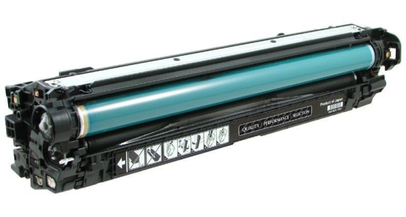 CE340A 651A 1