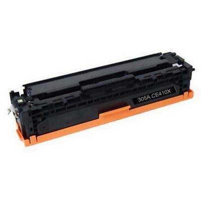 CE410X 305X 1