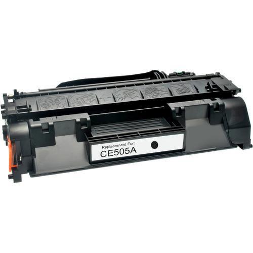 CE505A 05A 1