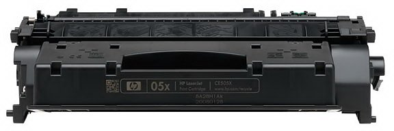 CE505X 05X 1