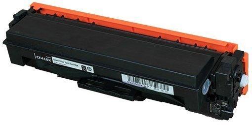 CF410X 410X 1