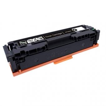 CF540A 203A 1