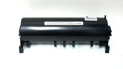 KX FA85A7 1