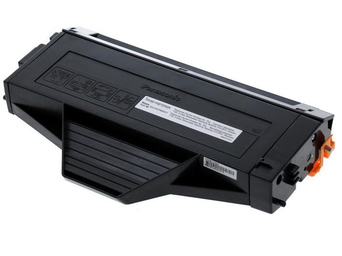 KX FAT400A7 1