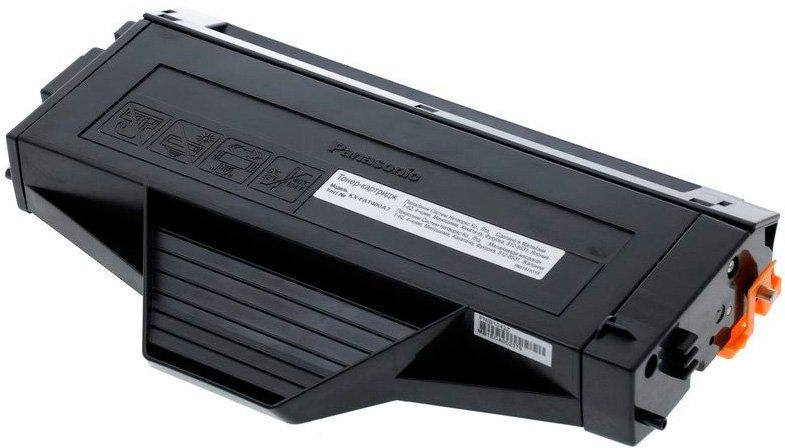KX FAT410A7 1