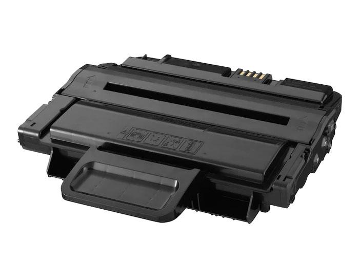 Заправка картриджа SAMSUNG MLT-D209L