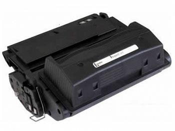 Заправка картриджа HP Q1339A (39A)