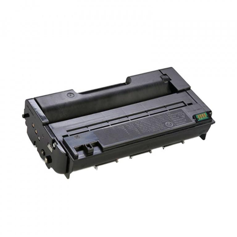 SP 3400LE 406523 1