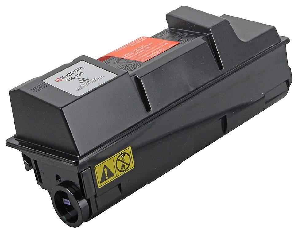 TK 350 1