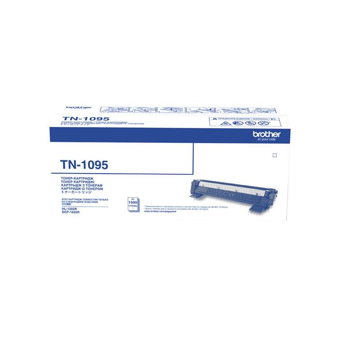 TN 1095 1