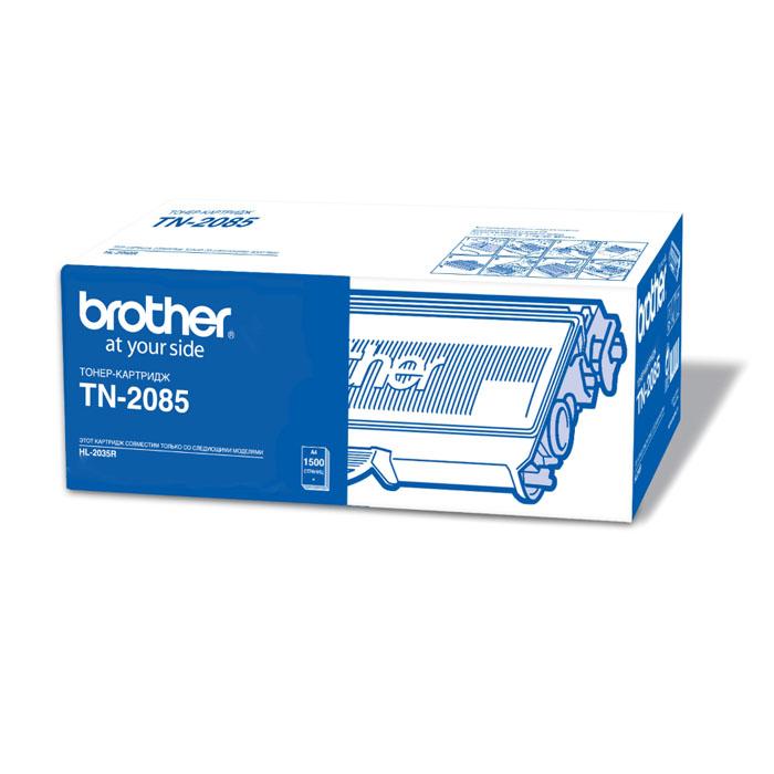 TN 2085 1