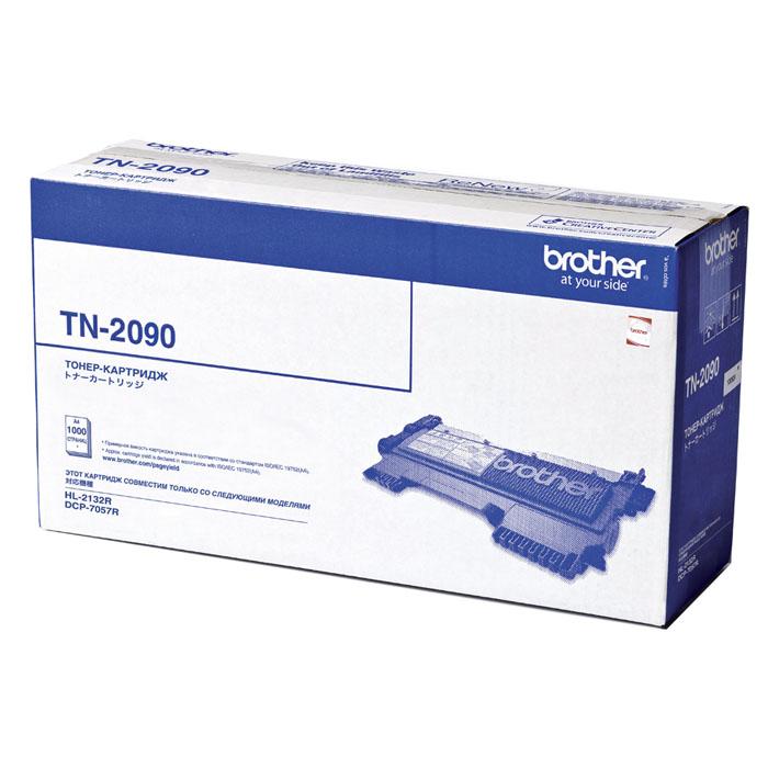 TN 2090 1