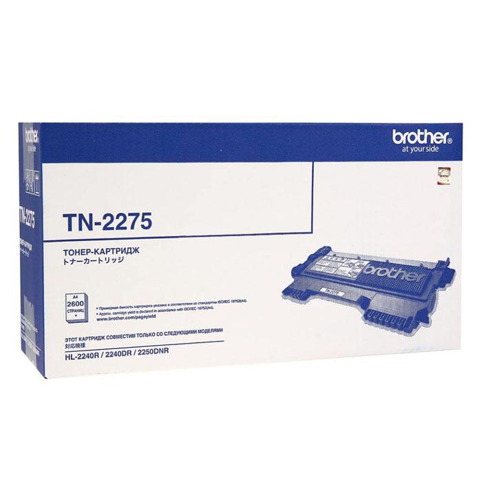 TN 2275 1