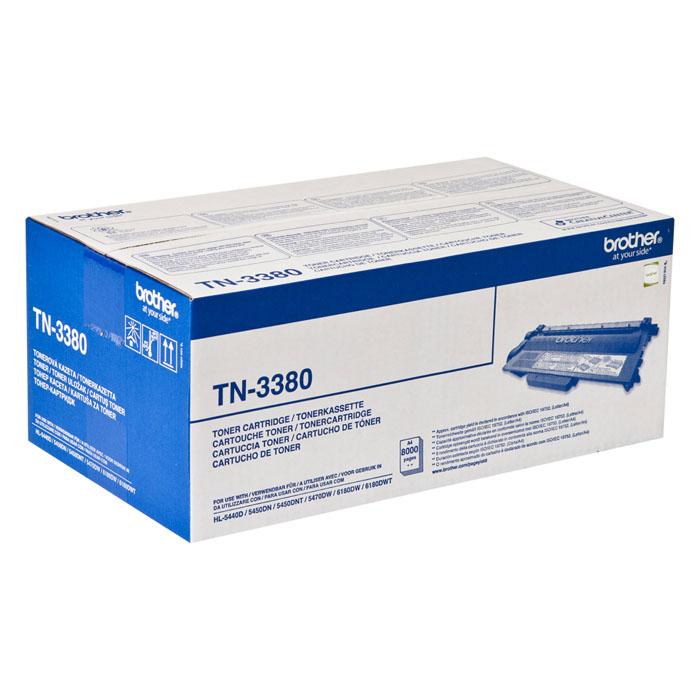 TN 3380 1