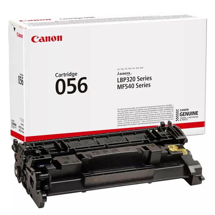 CANON 056
