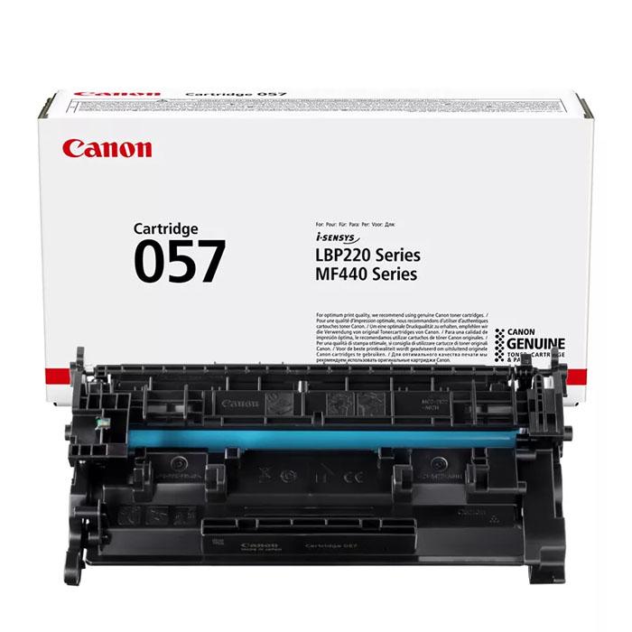 CANON 057