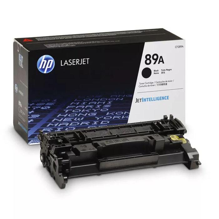HP CF289A 89A