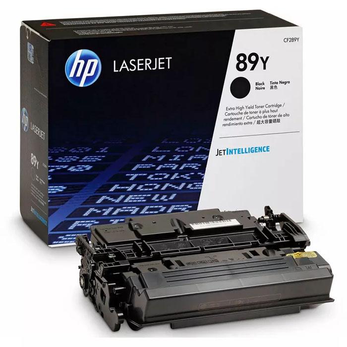 HP CF289Y 89Y
