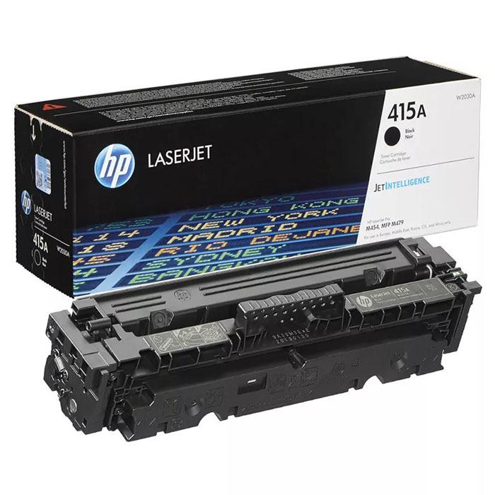 HP W2030A 415A