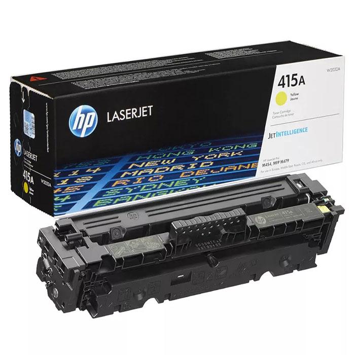 HP W2032A 415A
