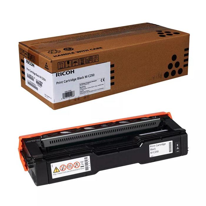 RICOH M C250 408352