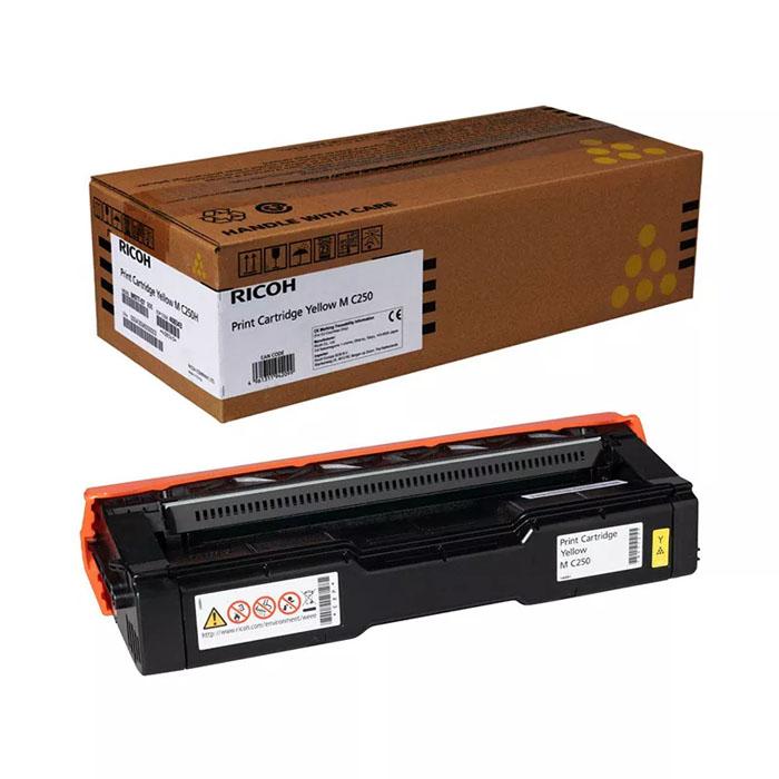 RICOH M C250 408355