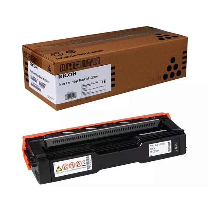 RICOH M C250H 408340