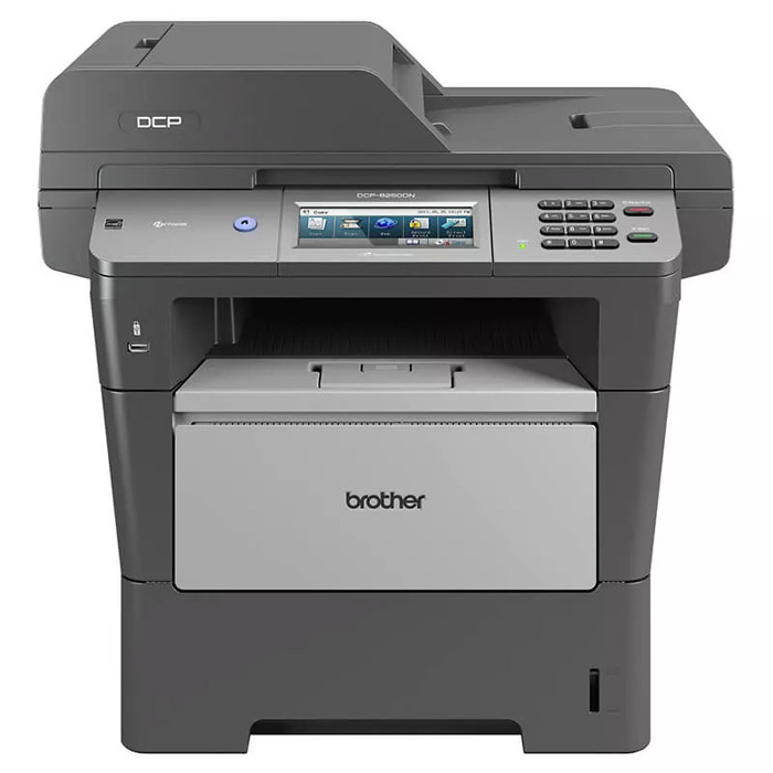 Brother DCP 8250DN