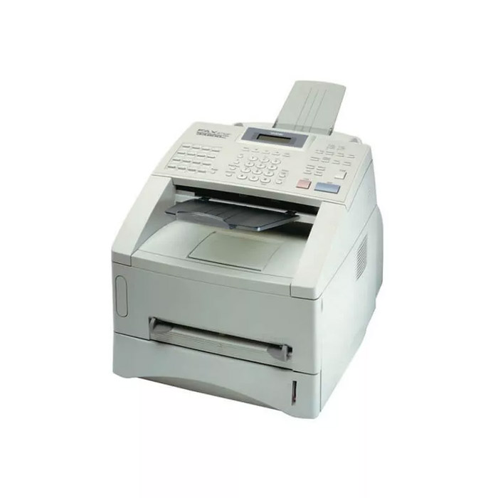 Brother FAX 8750