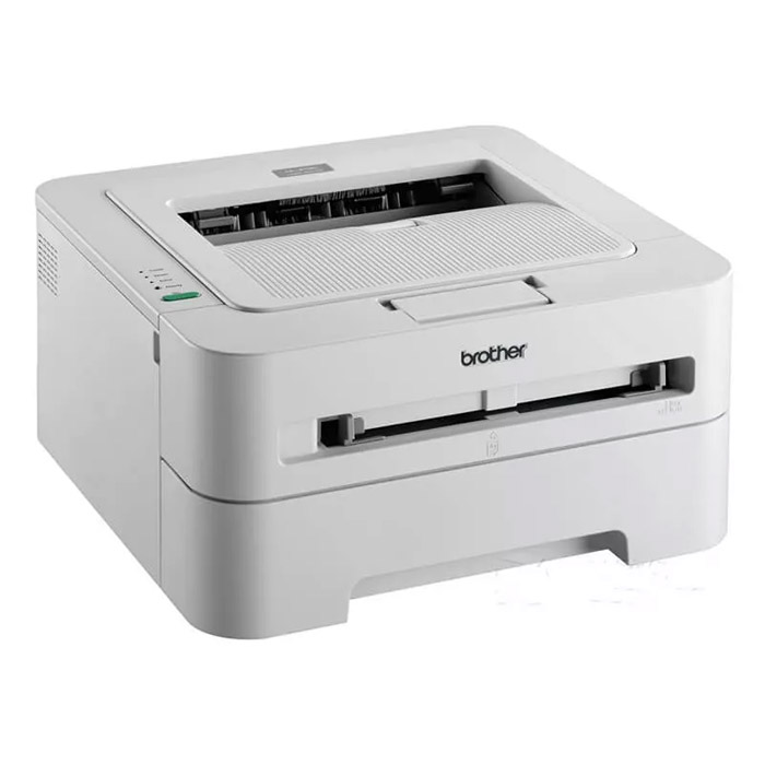 Brother HL 2135W