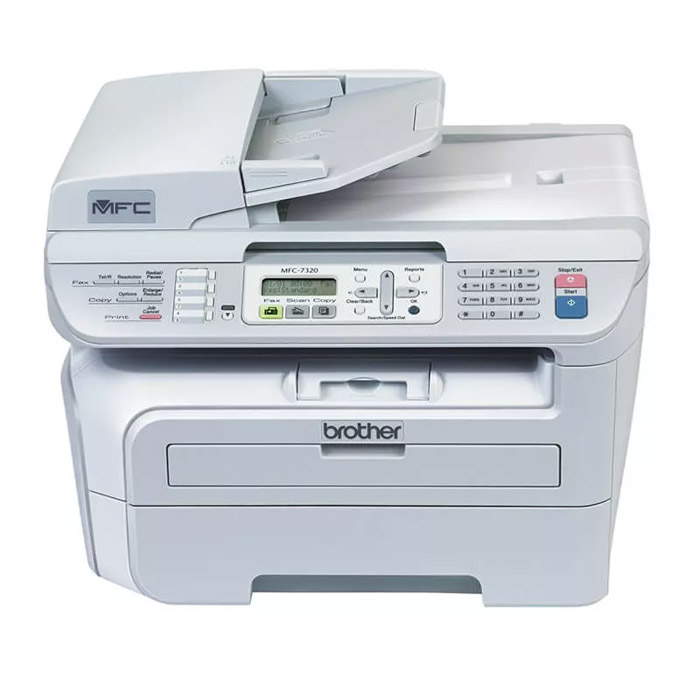 Brother MFC 7320R