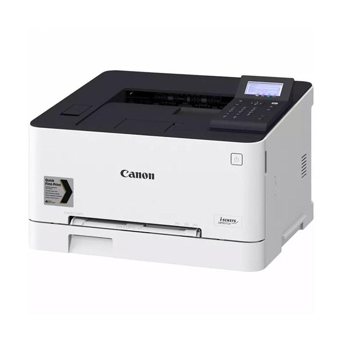 Canon LBP621Cw