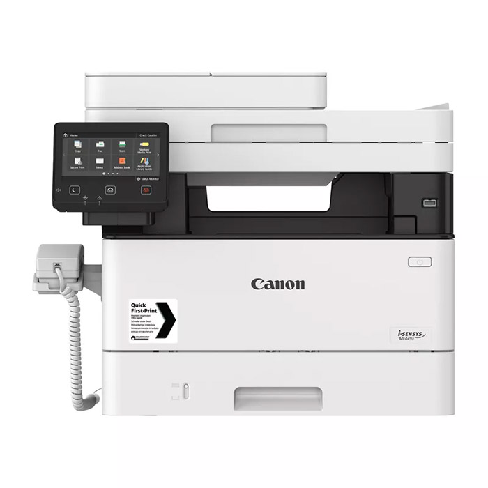 Canon MF449x