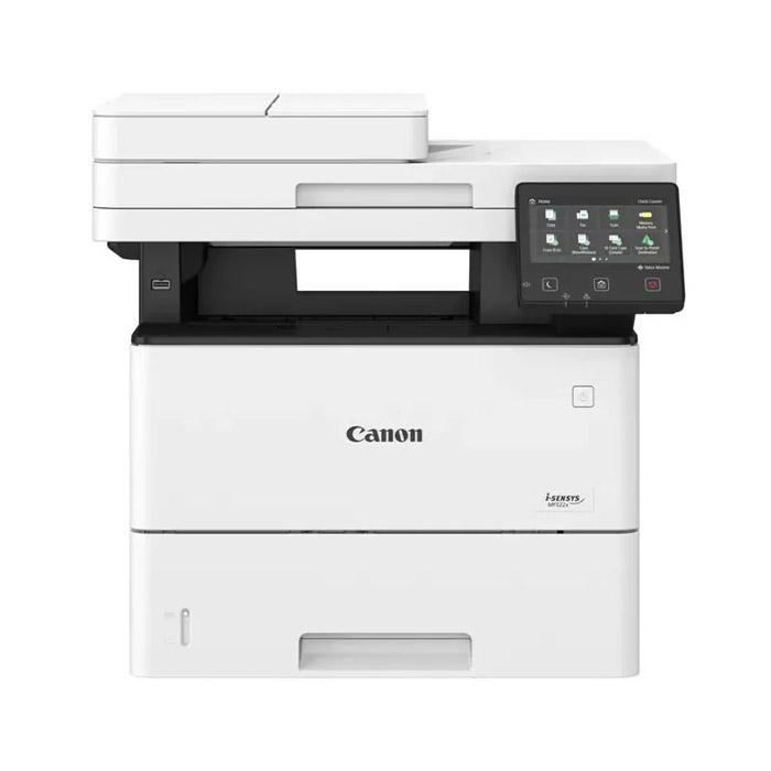 Canon MF542x
