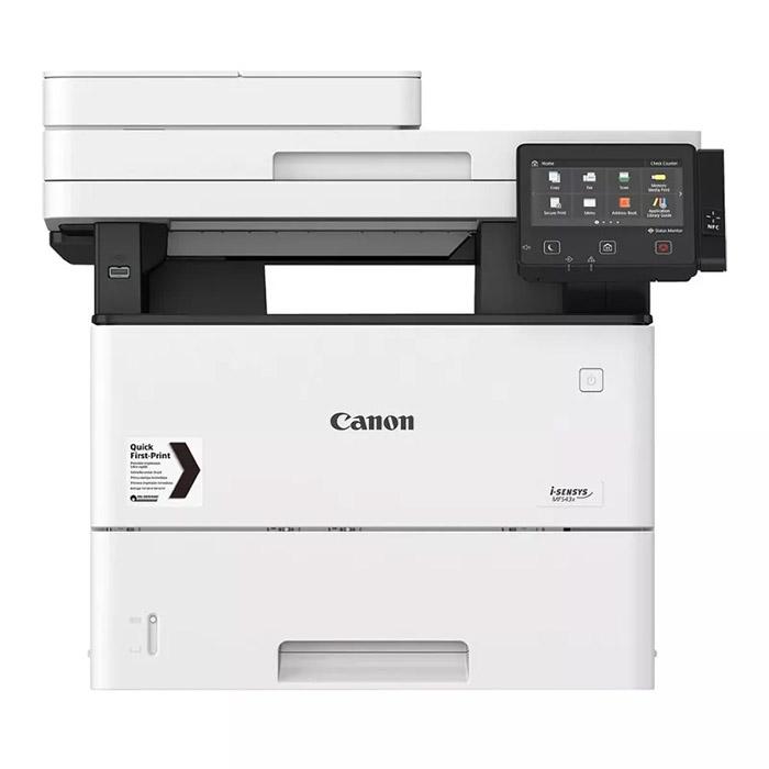 Canon MF543x