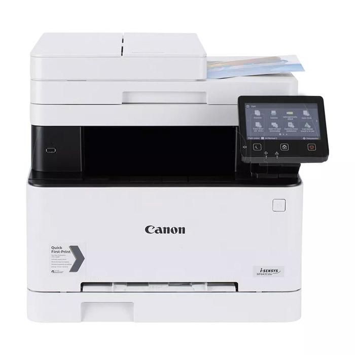 Canon MF644